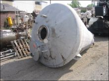 Used ROSS A-120 8662