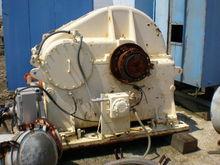 Used DELAVAL HG-11-1