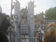 Used ZURN PSM-250-SP