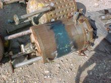 Used SPARKLER 18-S-2