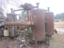 Used DRYERS 65178 in