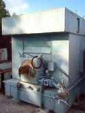 ELECTRIC MOTORS 83167