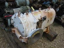 Used LOBEFLO AP801 8