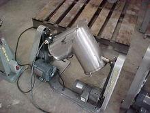 Used BLENDERS 84650