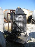 Used TANKS 84761 in