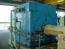 ELECTRIC MACHINERY INDUCTION