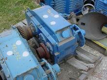 Used FALK 2050Y2-LB4