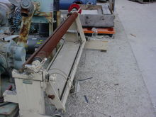 Used WINDER in La Po