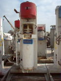 Used CHICAGO BOILER
