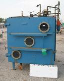 Used STOKES 338H-9 V