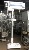 B POWDER FILLER