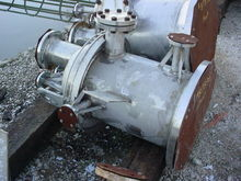 New 1998 ENTEX COLUM