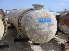Used 1991 HYDRO-CHEM