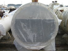 Used 4TH STAGE DRYER