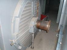 GENERAL ELECTRIC ATI X87993