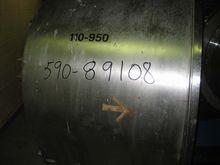 Used HEINKEL HF800 H