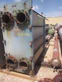 Used EXCHANGERS 1020
