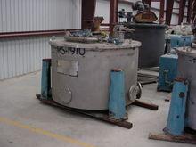 Used SANBORN 60X30 B
