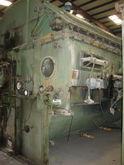 Used 1991 EIMCO 10X1