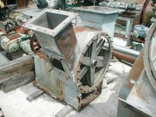 Used MILLS 62707 in