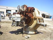 Used ELLIOTT 2QV-6 C