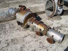 Used 1995 CUST-O-FAB