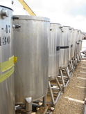 Used TANKS 91804 in