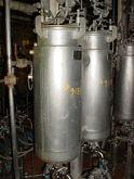 Used TANKS 91861 in