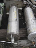FILTERITE 18CHCMC3S-2 (6) CARTR