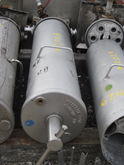 FILTERITE 18CHCMC3S-2 CARTRIDGE