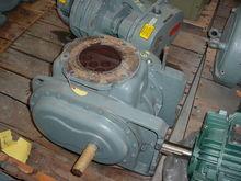 FULLER (SUTORBILT) 608-4500MSV