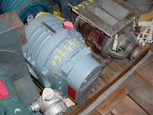 Used SUTORBILT 5M-L