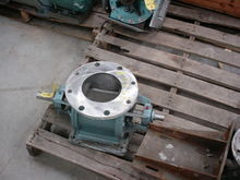 Used YOUNG LH ROTARY