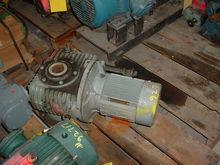 CONE-DRIVE SMV-300720-CUUDW RAT