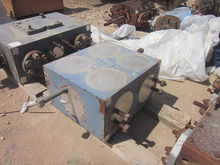 Used COMPRESSORS-CYL