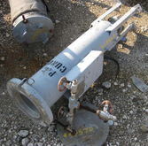 Used CUNO FLO82VE193