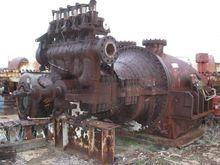 Used WORTHINGTON T6X