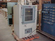Used HOTPACK LAB OVE