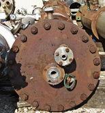Used COLUMNS 95530 i