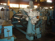 Used C;AWSPM WINDER