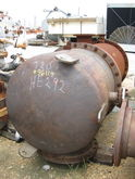 Used CELANESE EXCHAN