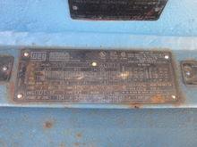 STEDMAN H-40D10-47X 106904