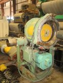 Used PELLETIZER FOR