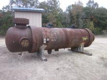 Used 1993 ENERGY EXC