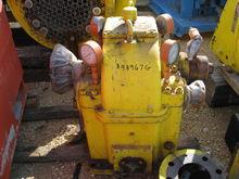 Used LUFKIN N1200C I