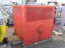 Used IDEAL 3 PHASE E