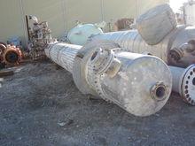 Used 1991 SUPERIOR F