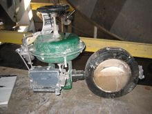 Used VALVES 96787 in