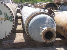Used 2007 METAL FORM
