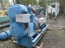 STRONG-SCOTT TS-14 32188-4